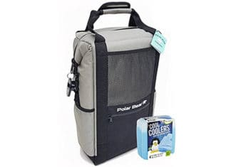 Polar_Bear_Nylon_Backpack_Cooler_Review