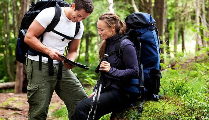 Regular_Or_Convertible_Hiking_Pants