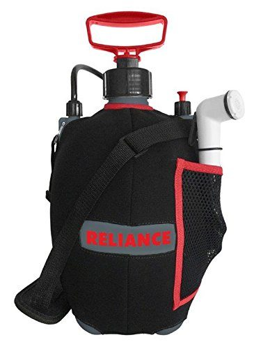 Reliance Flo Pro Portable Shower