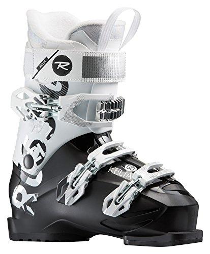 Rossignol Kelia 50 Ski Boots For Wide Feet