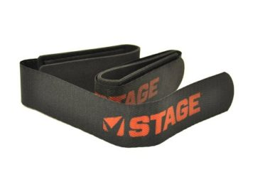 Stage Ski Carry Straps