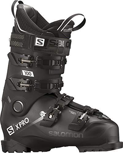 Salomon X Pro 100 Ski Boots