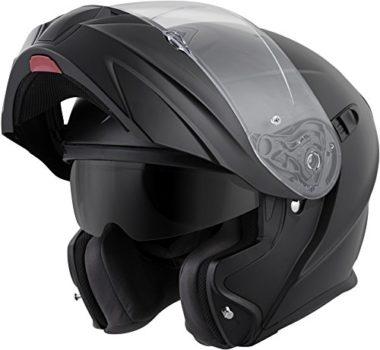 Scorpion EXO-GT920 Modular Snowmobile Helmet