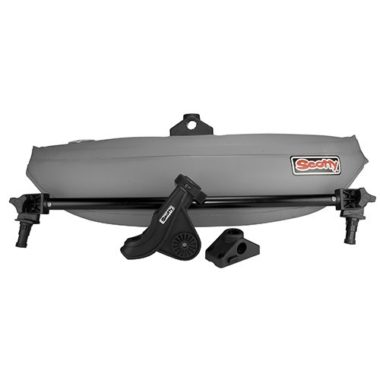 Scotty Stabilizer Kayak Outriggers