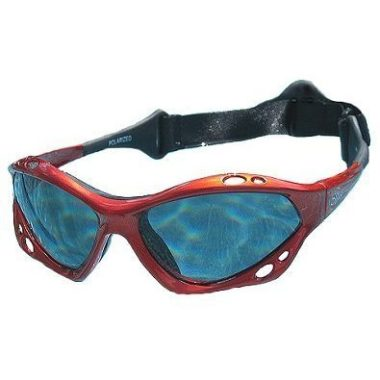 Sea Specs Extreme Sports Sunglasses For Skiing