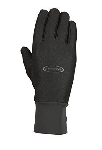 Seirus Innovation Men's Snowmobile Gloves