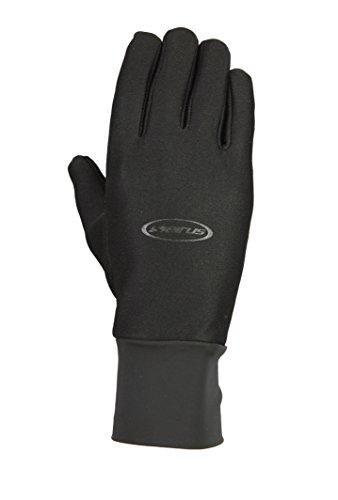 Seirus Innovation Men's Gloves For Snowmobiles