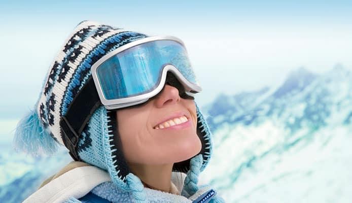 Skiing_With_Glasses_Ski_Googles_Over_Glasses