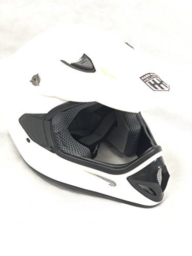 Hard Head Helmet Snowmobile Helmet