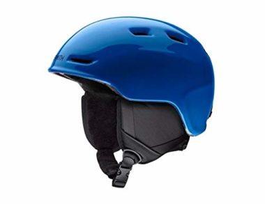 Smith Optics Zoom Kids Ski Helmet
