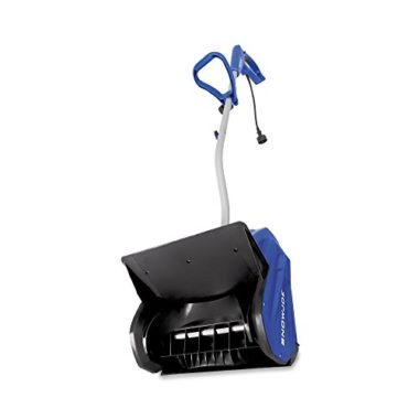 Snow Joe 323E Electric Snow Shovel