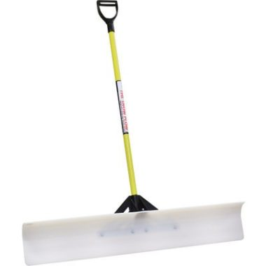 The Snowplow 50548 Snow Shovel