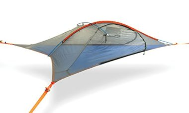 Tentsile Flite 2 Person Tree Tent