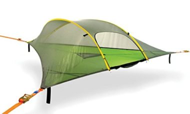 Tentsile Stringray 3 Person Tree Tent