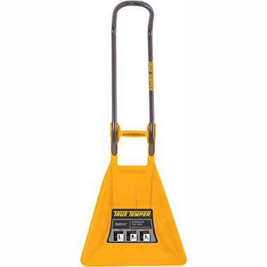 The Ames Companies, Inc. Snow Shovel