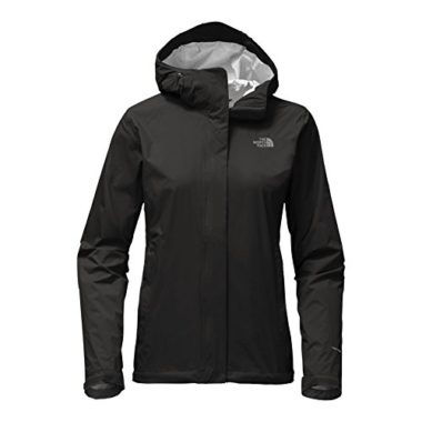 The North Face Venture 2 Women's Rain Jacket