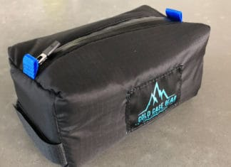 The_Aerogel_Pouch_For_Your_Outdoor_Essentials_Review