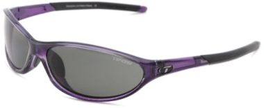 Tifosi Women's Alpe Sunglasses For Skiing