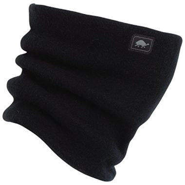 Turtle Fur Heavyweight Neck Gaiter
