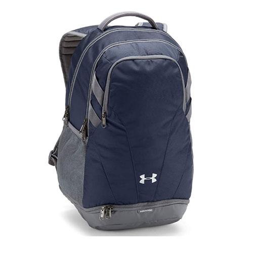 Under Armour Team Hustle Backpack