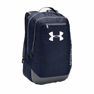 Under Armour Men's Hustle Ld Laptop Backpack
