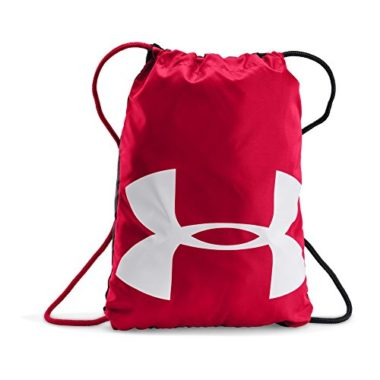 Under Armour Ozsee Sack Backpack