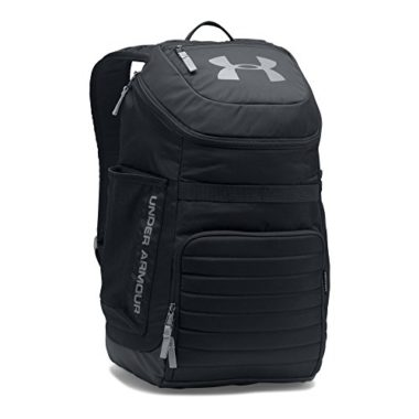 Under Armour Undeniable 3 Backpack