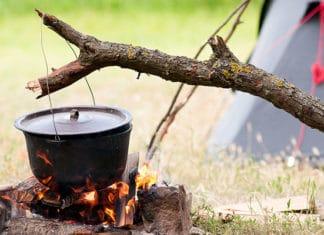 Vegetarian_Camping_Food_Recipes
