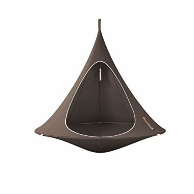 Vivere Double Cocoon Tree Tent