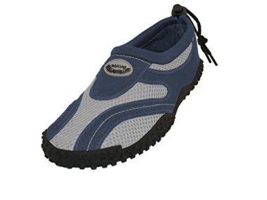 Wave Men's Water Shoes For Hiking