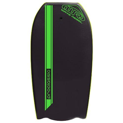 Wave Rebel Malaga Bodyboard