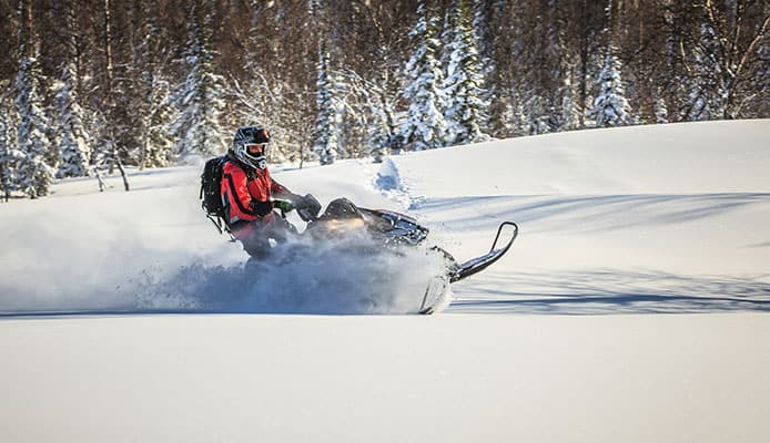 What_Is_The_Difference_Between_Snowmobile_And_Ski_Gloves