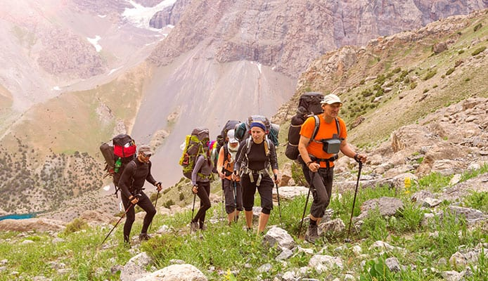 What_to_Wear_Hiking_Hiking_Clothes_Detailed_Guide