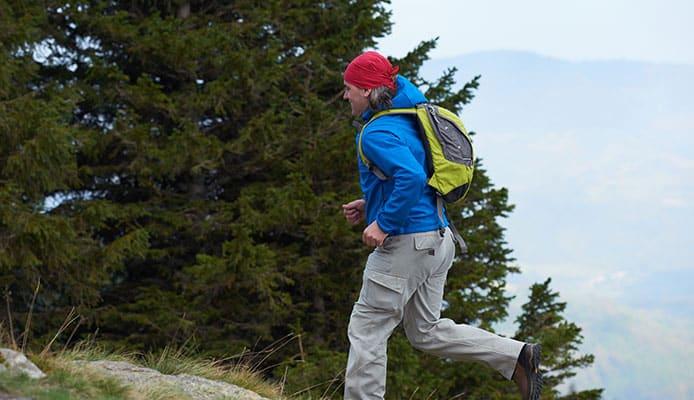 Why_Choose_Vegan_Hiking_Boots
