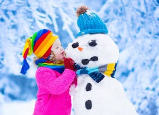 Winter_Safety_Tips_for_Kids
