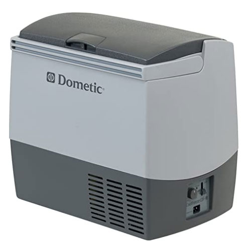 Dometic Portable Refrigerator Electric Cooler