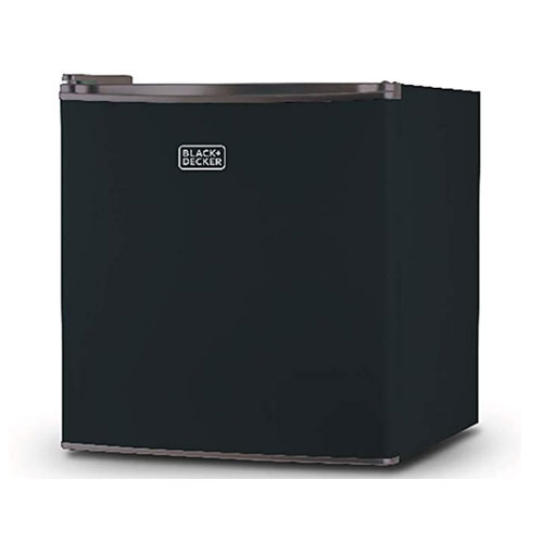 Black + Decker Compact Electric Cooler