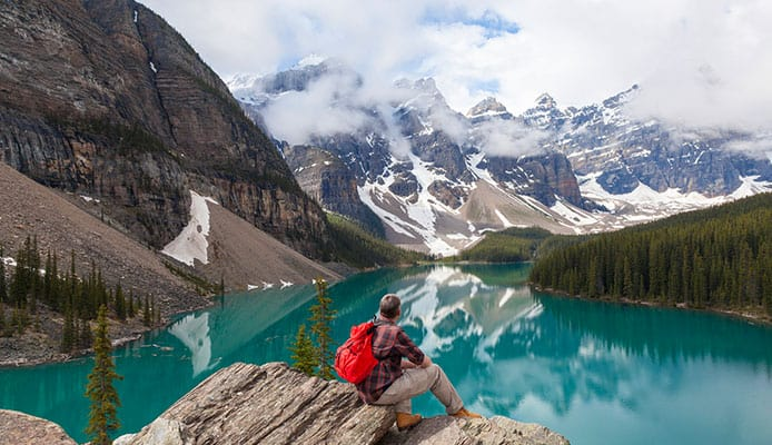 10_Best_Hiking_Trails_In_Canada