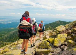 10_Best_Hiking_Trails_In_Europe