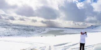 10_Best_Ski_Resorts_In_Iceland