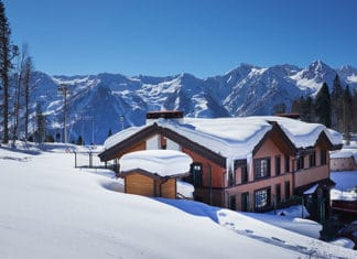 10_Best_Ski_Resorts_In_India