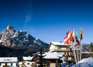10_Best_Ski_Resorts_In_Italy