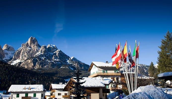 10_Best_Ski_Resorts_In_Italy