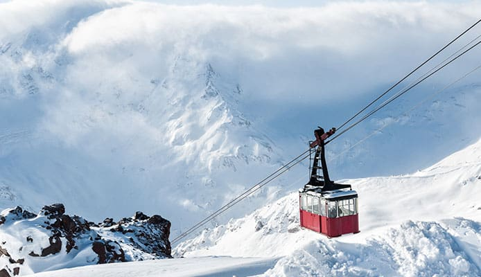 10_Best_Ski_Resorts_In_Russia_(2)