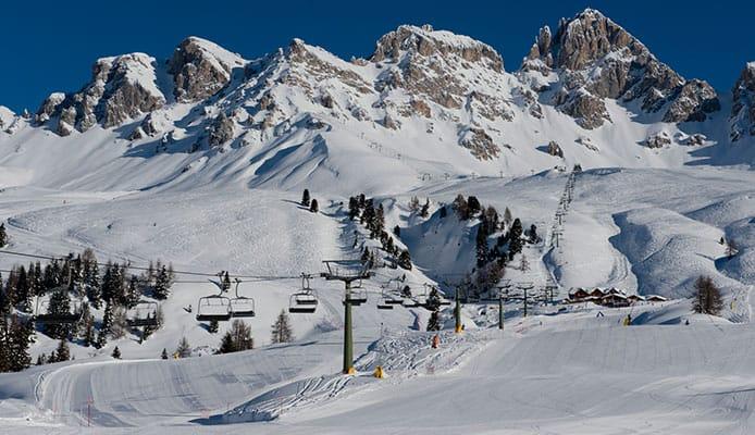 10_Best_Ski_Resorts_In_Washington_State