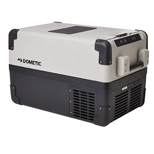 Dometic Portable Electric Cooler