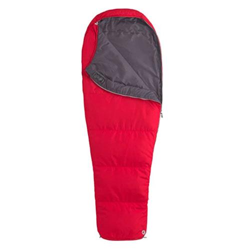 Marmot NanoWave Summer Sleeping Bag