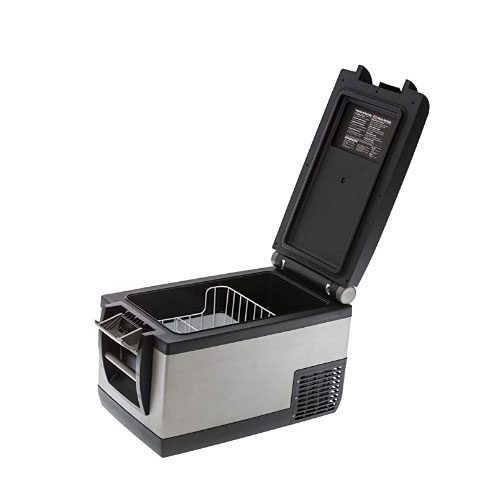 ARB 10800352 Electric Cooler