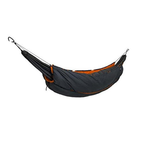 Eagles Nest Outfitters Vulcan Hammock Underquilt