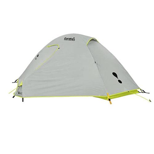 Midori Solo Eureka Tent